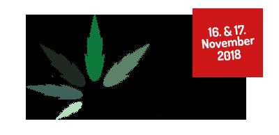 cannabisnormal.de